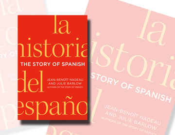 2012-06-05-The-Story-of-Spanish