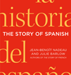 the-story-of-spanish-thumbnail-142x150