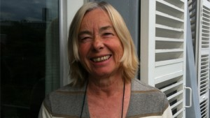 Françoise Ploquin
