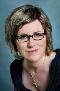 Julie-Barlow