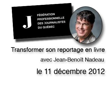 2012-11-30-Transformer-son-reportage-en-livre