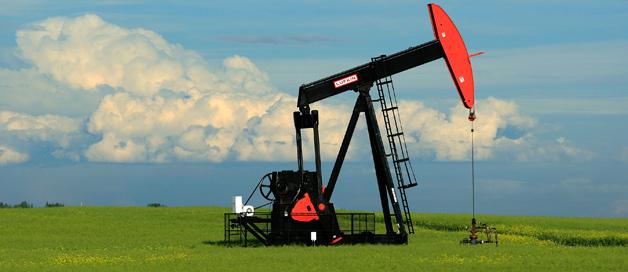 Retour sur le pétrole québécois