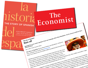 The-Economist-The-Story-of-Spanish