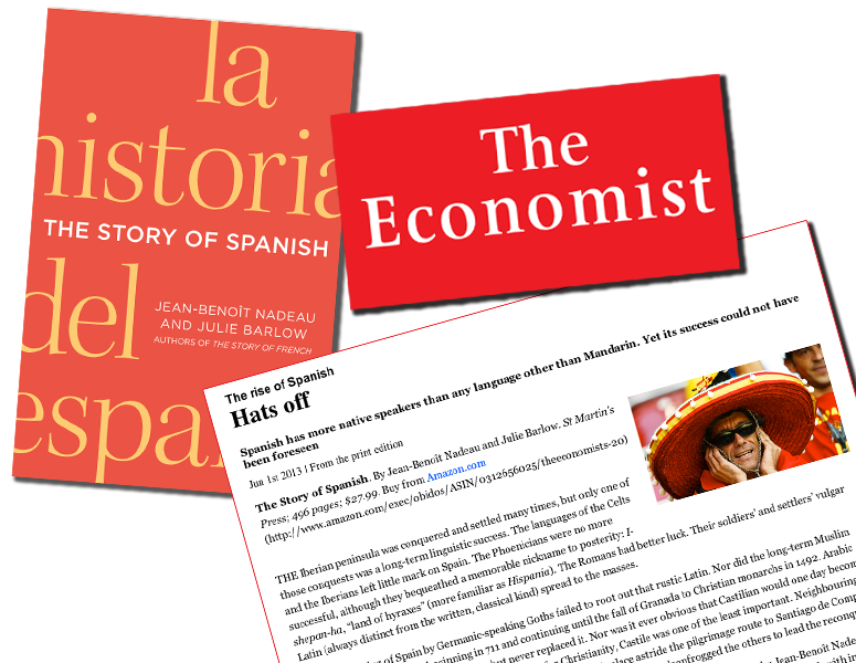 -The-Economist-The-Story-of-Spanish