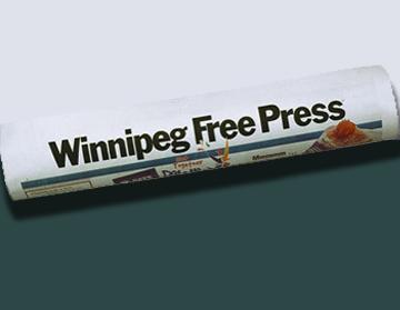 Winnepeg-Free-Press