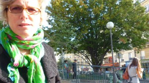 JulieInParisByPaul copy