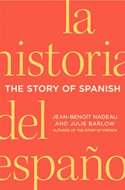 n-La historia del espagnol