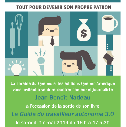 Invitation_Nadeau