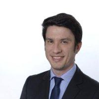 Jérôme Bodin, analyste médias chez Natixis.