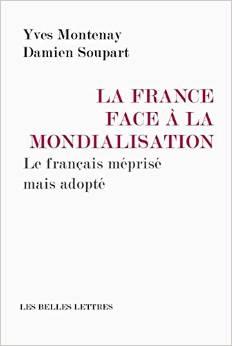 Montenay-Soupart