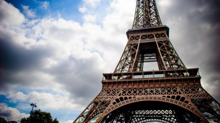 eiffel-tower-975002_1280