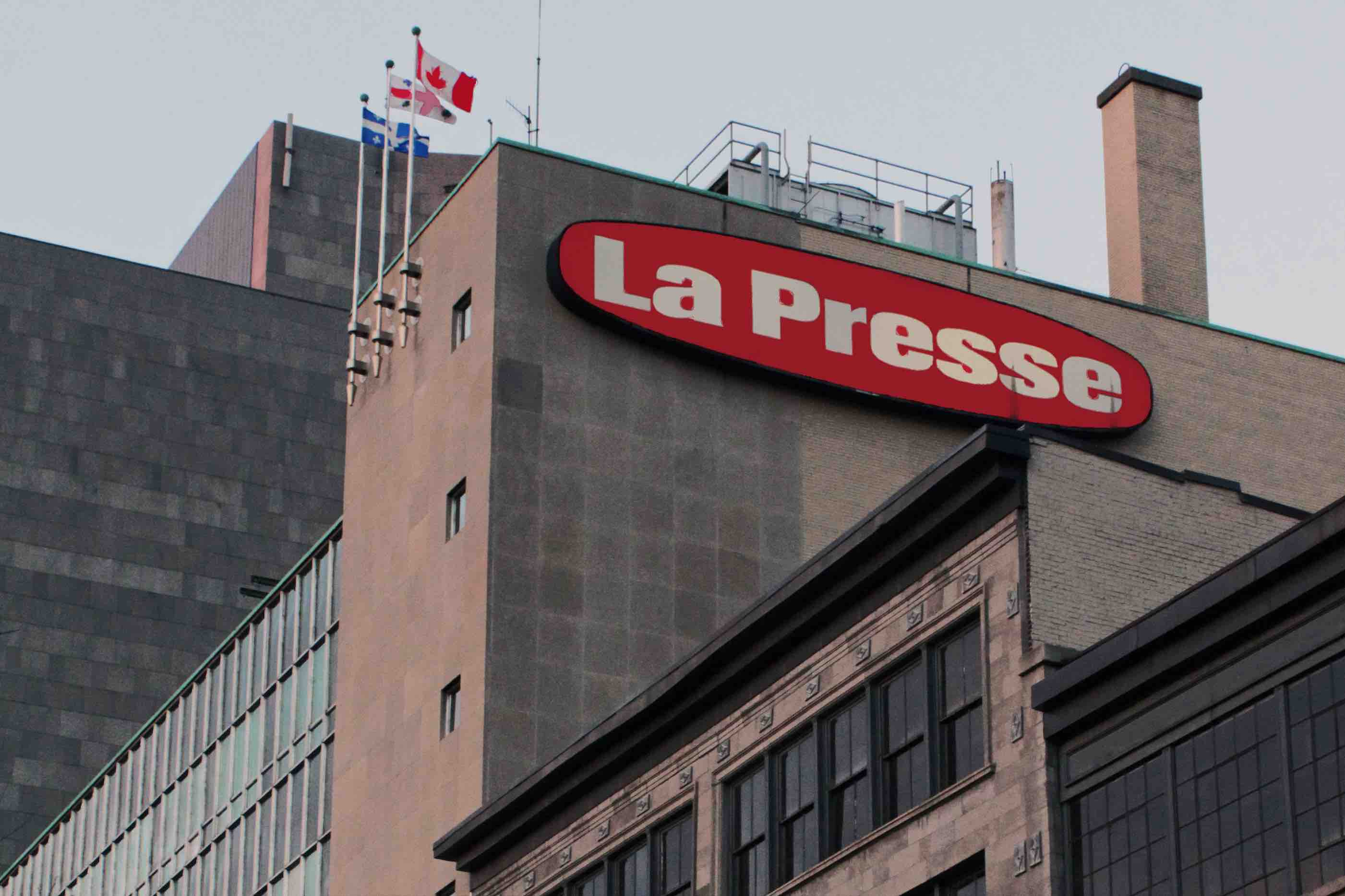La_Presse - copie
