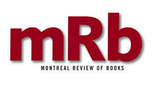mRB image