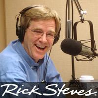 RickSteves