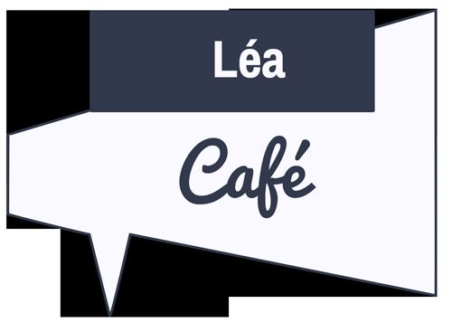 leacafe_logo_petit